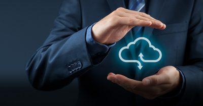 3DEXPERIENCE on Cloud Titelbild
