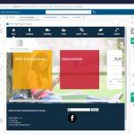 3DEXPERIENCE Plattform der HTL Bulme Deutschlandsberg