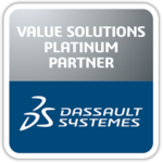 3DS Platinum Partner - EBM GmbH