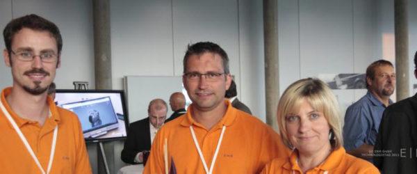 EBM_TT2011_ (4)