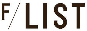 Logo F.List