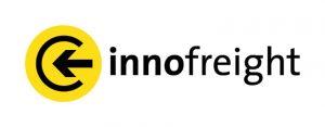 Innofreight Logo