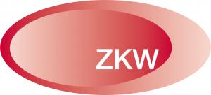 Logo ZKW