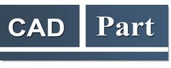 CADPart Software - EBM