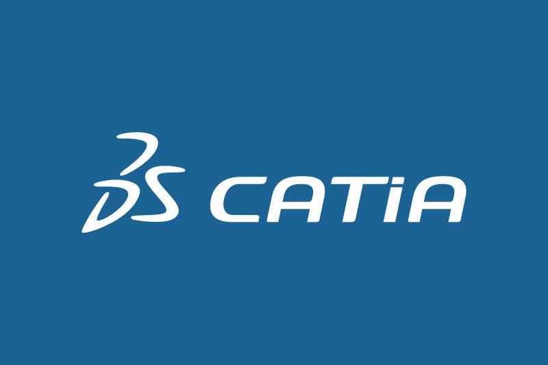 Dassault Systemes Catia Österreich