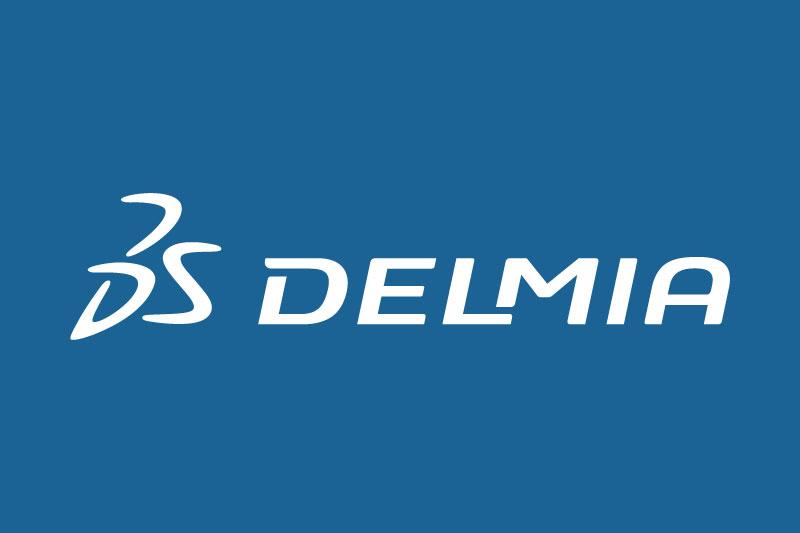 Dassault Systemes Delmia Österreich