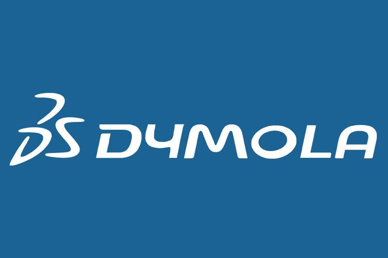 Dassault Systemes Dymola Österreich