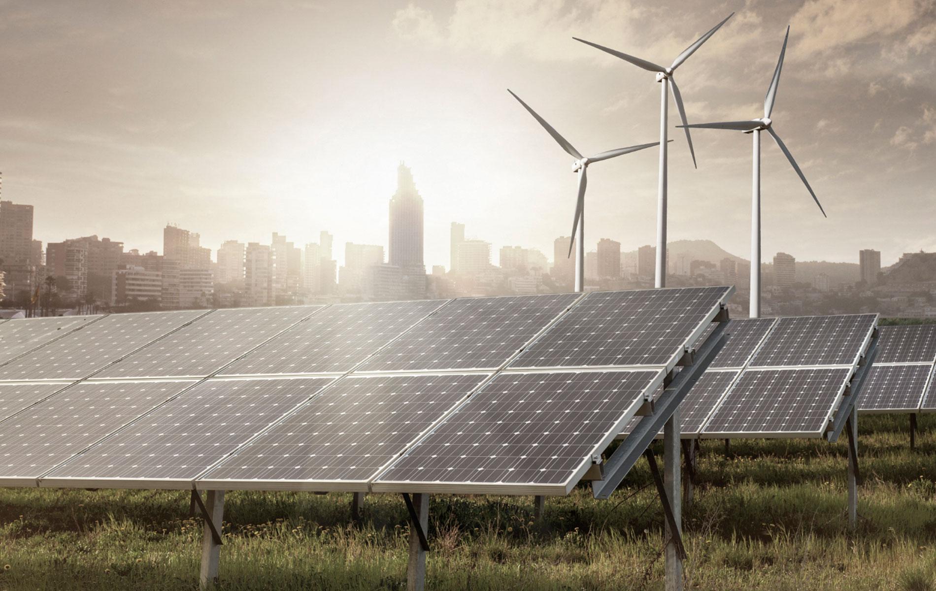 Energie und Prozesstechnik - EBM