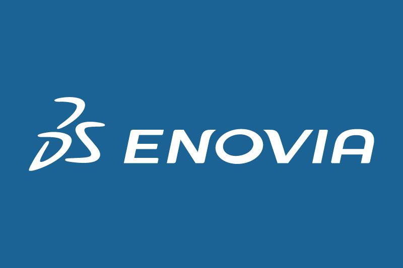 Dassault Systemes Enovia Österreich