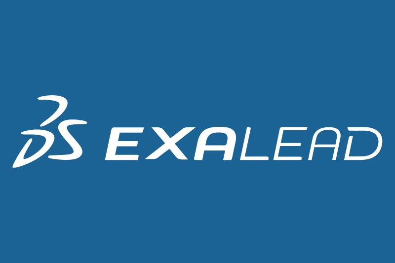 Dassault Systemes Exalead Österreich