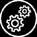 icon_implementierung