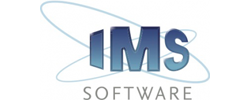 IMS Software - EBM