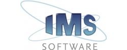 IMS Software - EBM