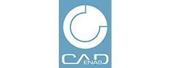 Logo CADENAS GmbH