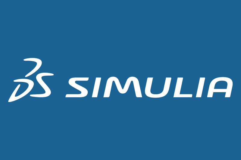 Dassault Systemes Simulia Österreich